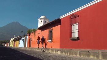 Visit Guatemala TV Spot, 'History Calls' - Thumbnail 2