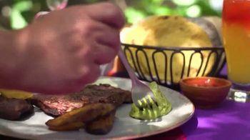 Visit Guatemala TV Spot, 'History Calls' - Thumbnail 5