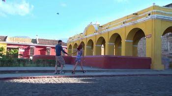 Visit Guatemala TV Spot, 'History Calls' - Thumbnail 7