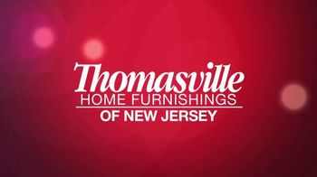 Thomasville Home Furnishings of New Jersey TV Spot, 'Closing Their Doors' - Thumbnail 2