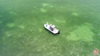Major League Fishing Ultimate Dream Florida Keys Sweepstakes TV Spot, 'Jam Packed With Activities' - Thumbnail 9