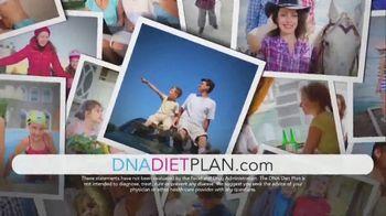 DNA Diet Plan TV Spot, 'Lose Weight' - Thumbnail 10