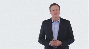 DNA Diet Plan TV Spot, 'Lose Weight' - Thumbnail 2