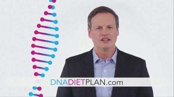 DNA Diet Plan TV Spot, 'Lose Weight' - Thumbnail 5