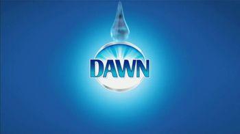 Dawn Ultra TV Spot, 'Potluck' - Thumbnail 1