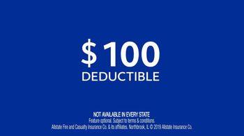 Allstate Deductible Rewards TV Spot, 'Every Year' - Thumbnail 6