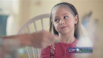 AARP Caregiving TV Spot, 'Spoon' - Thumbnail 2