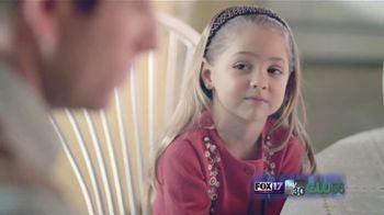 AARP Caregiving TV Spot, 'Spoon' - Thumbnail 3