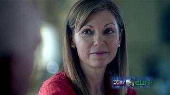 AARP Caregiving TV Spot, 'Spoon' - Thumbnail 8