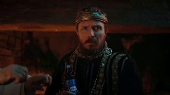 Bud Light TV Spot, 'The Return' - Thumbnail 3