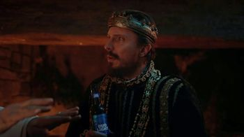 Bud Light TV Spot, 'The Return' - Thumbnail 4