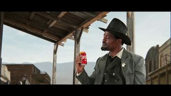 Orange Vanilla Coca-Cola Zero Sugar TV Spot, 'Really' - Thumbnail 1