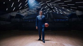 Lowe's Spring Black Friday Sale TV Spot, 'Finish Strong: Trimmer' Featuring Jay Wright - Thumbnail 1