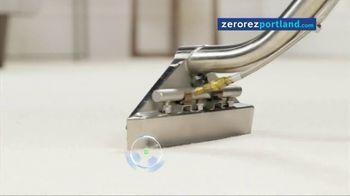 Zerorez TV Spot, 'Life is Messy'