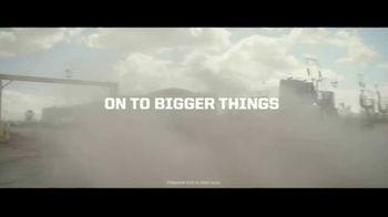 2019 Ram 1500 TV Spot, 'Big Life' [T2] - Thumbnail 8