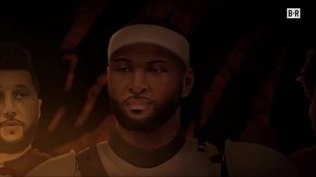 Bleacher Report App TV Spot, 'Game of Zones: 2019 NBA Playoffs' - Thumbnail 7