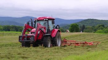 Mahindra Demo and Drive Sale TV Spot, 'Get More: Tractor' - Thumbnail 5
