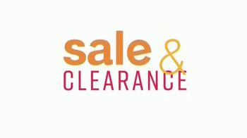 Ashley HomeStore Sale & Clearance Event TV Spot, 'Coralayne and Alano' Song by Midnight Riot - Thumbnail 2