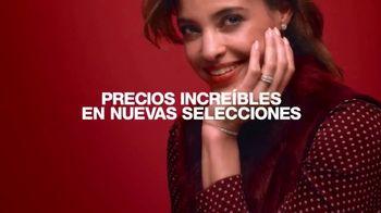 Macy's TV Spot, 'Esto es grande: miles de rebajas' [Spanish] - Thumbnail 3