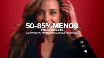 Macy's TV Spot, 'Esto es grande: miles de rebajas' [Spanish] - Thumbnail 6