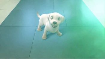 Southeastern Guide Dogs TV Spot, 'Pip' - Thumbnail 5