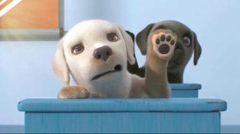 Southeastern Guide Dogs TV Spot, 'Pip' - Thumbnail 6