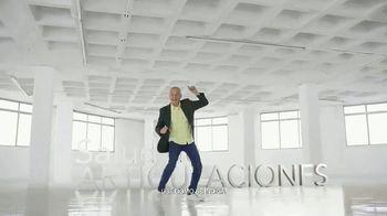 X Ray TV Spot, 'Bailando' [Spanish] - Thumbnail 5
