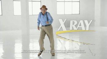 X Ray TV Spot, 'Bailando' [Spanish] - Thumbnail 6