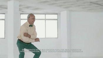 X Ray TV Spot, 'Bailando' [Spanish] - Thumbnail 7