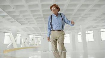 X Ray TV Spot, 'Bailando' [Spanish] - Thumbnail 8