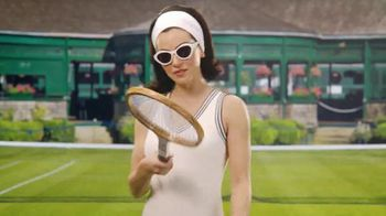 Zenni Optical TV Spot, 'Different Looks'