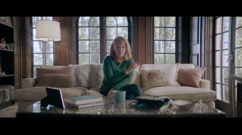JUUL TV Spot, 'Carolyn'