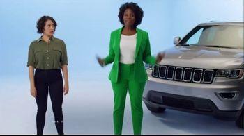 DriveTime TV Spot, 'Tax Refund' - Thumbnail 1
