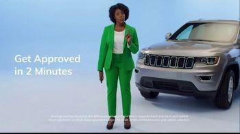 DriveTime TV Spot, 'Tax Refund' - Thumbnail 10