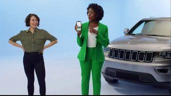 DriveTime TV Spot, 'Tax Refund'
