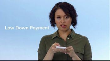 DriveTime TV Spot, 'Tax Refund' - Thumbnail 9