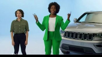 DriveTime TV Spot, 'Easy Approvals: Car Commercial' - Thumbnail 1