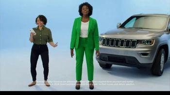 DriveTime TV Spot, 'Easy Approvals: Car Commercial' - Thumbnail 10