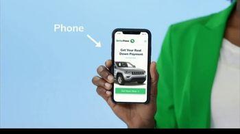 DriveTime TV Spot, 'Easy Approvals: Car Commercial' - Thumbnail 2