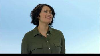 DriveTime TV Spot, 'Easy Approvals: Car Commercial' - Thumbnail 3
