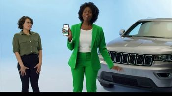 DriveTime TV Spot, 'Easy Approvals: Car Commercial' - Thumbnail 4