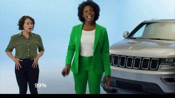 DriveTime TV Spot, 'Easy Approvals: Car Commercial' - Thumbnail 7
