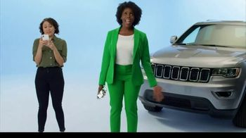 DriveTime TV Spot, 'Easy Approvals: Car Commercial' - Thumbnail 9