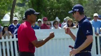 NBC Sports Gold TV Spot, 'PGA Tour Live' - Thumbnail 1