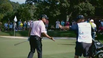 NBC Sports Gold TV Spot, 'PGA Tour Live' - Thumbnail 2