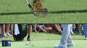 NBC Sports Gold TV Spot, 'PGA Tour Live' - Thumbnail 5