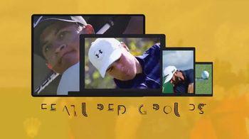 NBC Sports Gold TV Spot, 'PGA Tour Live' - Thumbnail 7