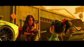 Ralph Breaks the Internet: Wreck-It Ralph 2 - Alternate Trailer 81