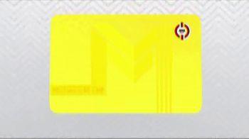 Miccosukee Resort & Gaming One Card TV Spot, 'Resolution You Can Keep' - Thumbnail 2