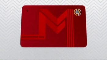 Miccosukee Resort & Gaming One Card TV Spot, 'Resolution You Can Keep' - Thumbnail 3